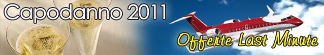 Capodanno 2013 offerte e viaggi per capodanno for Capodanno a parigi last minute